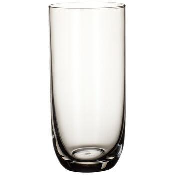 La Divina verre à long drink