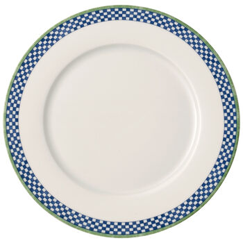 Switch3 Castell assiette plate