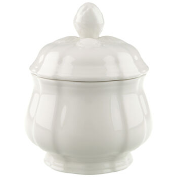 Manoir Sugar Bowl 7 1/2 oz