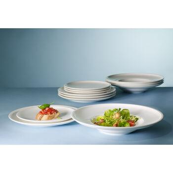 Artesano Original ensemble d'assiettes, 12pièces