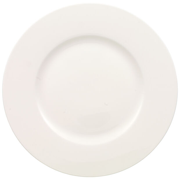 Anmut Salad Plate 8 1/2 in, , large