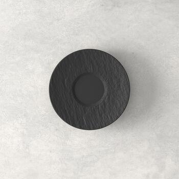 Manufacture Rock Espresso Cup Saucer