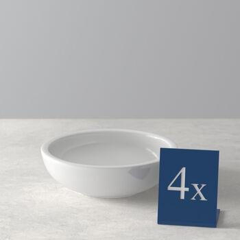 BBQ Passion Dip Bowl, Set of 4