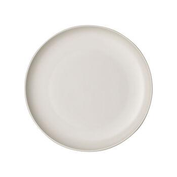 it's my match Lunch Plate: Uni