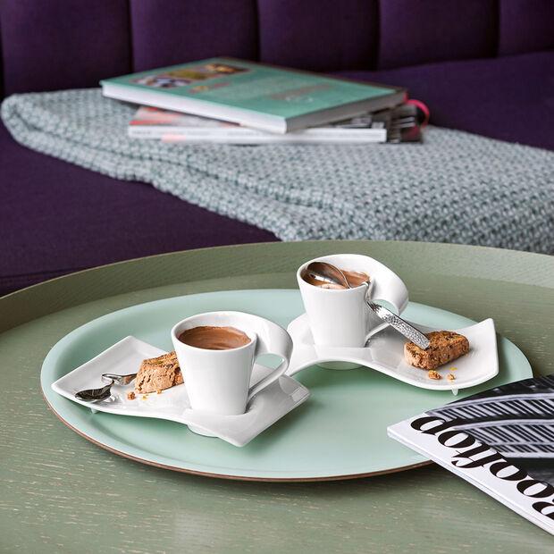 NewWave Caffè 6 Piece Espresso Set, , large