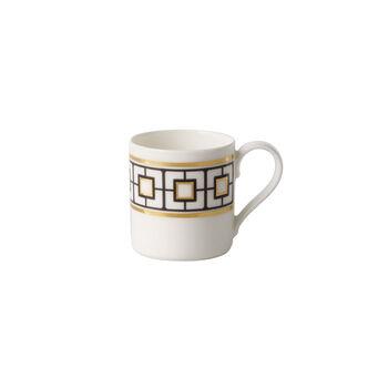 MetroChic Espresso Cup