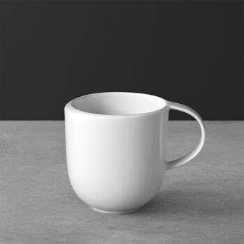 NewMoon Mug