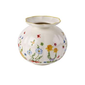 Spring Awakening Vase, Large