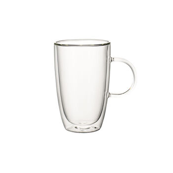 Artesano Hot & Cold Beverages Cup: Extra Large, Set of 2
