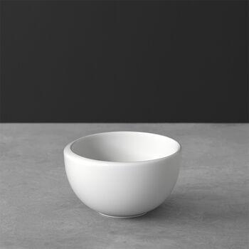 NewMoon Small Bowl