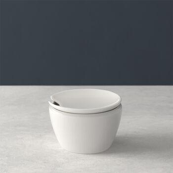 Flow Sugar Bowl