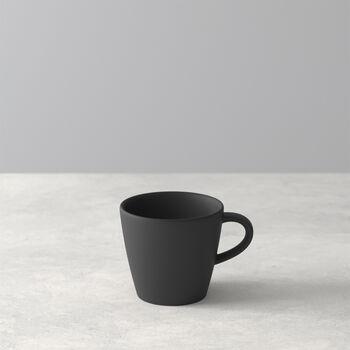 Manufacture Rock Espresso Cup