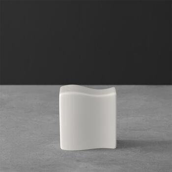 NewWave Salt Shaker