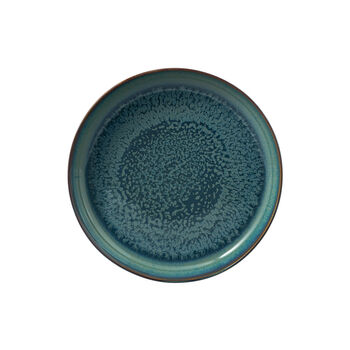 Crafted Breeze Deep Plate