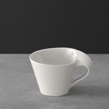 NewWave Caffé Cappucino Cup