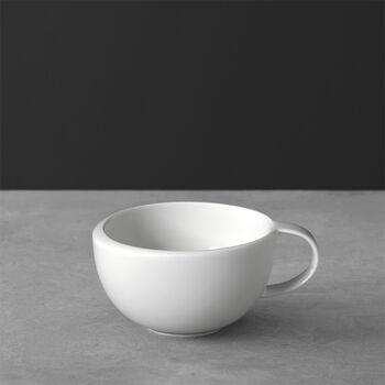 NewMoon Coffee Cup