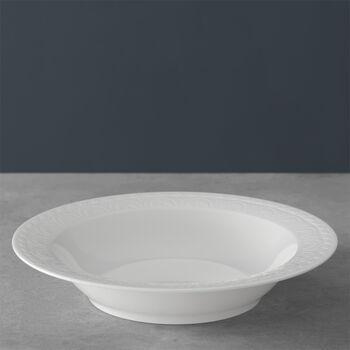 Cellini Individual Salad Bowl