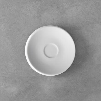 NewMoon Espresso Cup Saucer