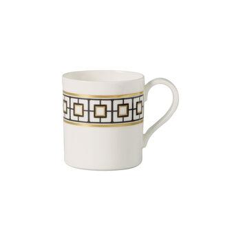MetroChic Coffee Cup