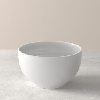 NEO White Rice Bowl