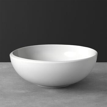 NewMoon Round Vegetable Bowl, Large