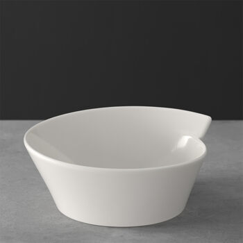 NewWave Large Rice Bowl