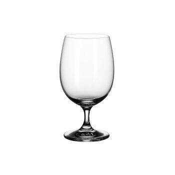 La Divina Water Goblet