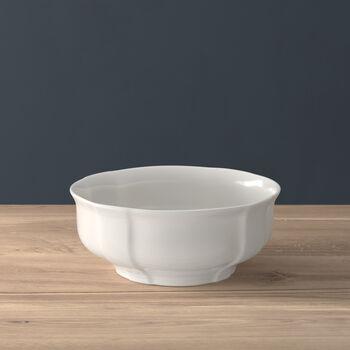 Manoir Round Bowl