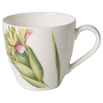 Malindi Espresso Cup 3.25 oz