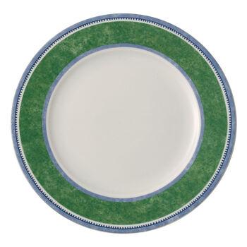 Switch 3 Costa Salad Plate