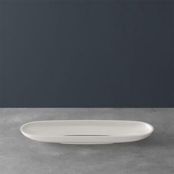 Artesano Original Breadstick Dish