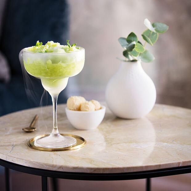 Purismo Bar Margarita Glass, Set of 2, , large