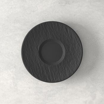 Manufacture Rock Coffee/Teacup Saucer