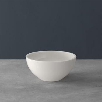 Artesano Original Noodle Bowl
