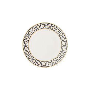 MetroChic Appetizer/Dessert Plate