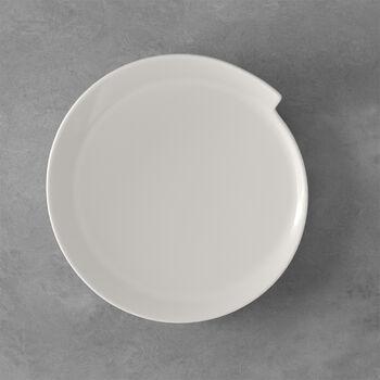 NewWave Round Salad Plate