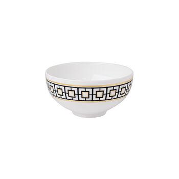 MetroChic Rice Bowl, Medium