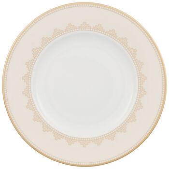 Samarkand Appetizer/Dessert Plate