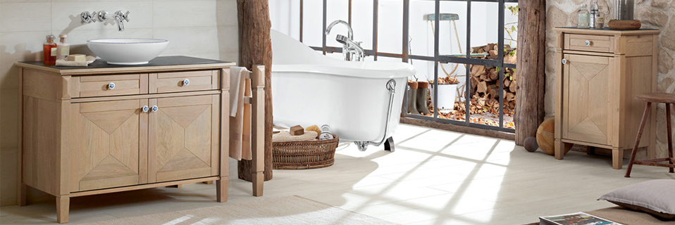 Bathroom Furniture By Villeroy Boch Design Your Bathroom In Your Own