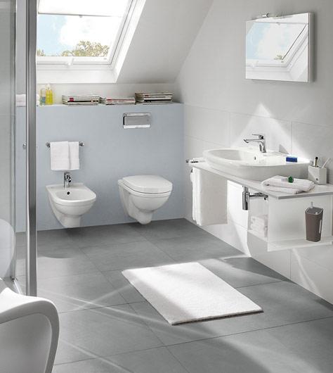 Simulation salle de bain 3d gratuit en ligne for Logiciel amenagement salle de bain 3d gratuit