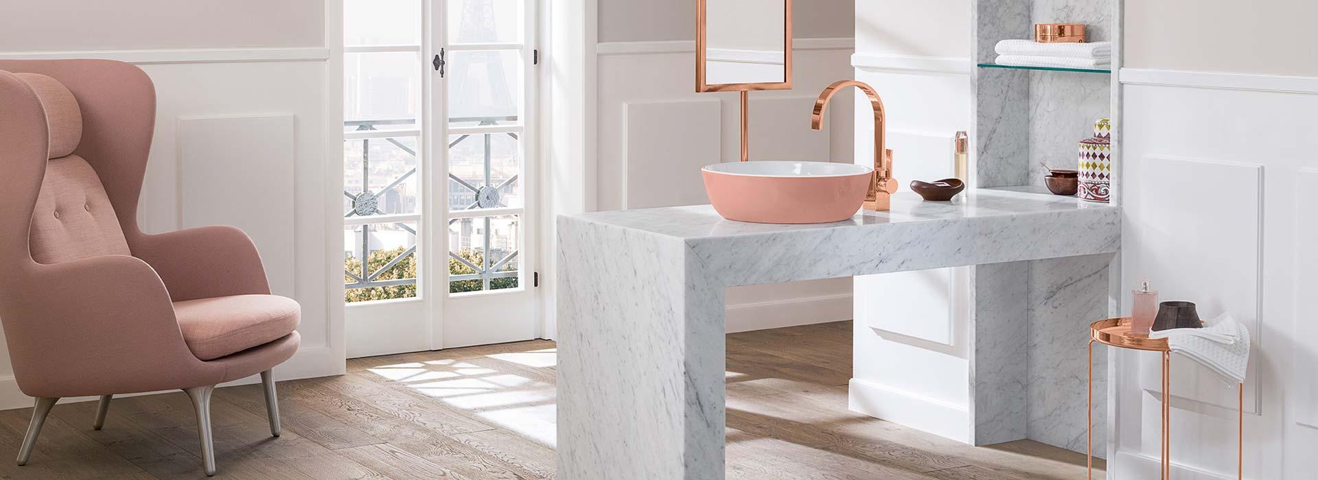 Villeroy boch for Bathroom planner villeroy