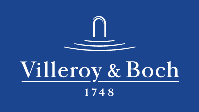 [Villeroy-Boch][Villeroy-Boch] Site error - 250$ credit in checkout on everything
